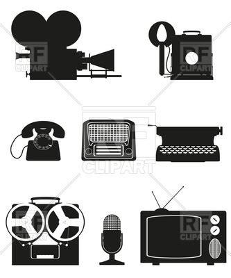Technology in films essay