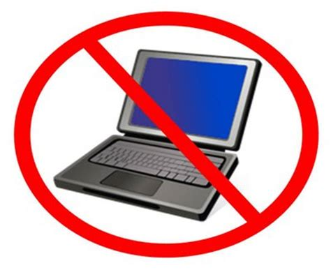Computer Technology Essay Sample CustomWritingscom Blog